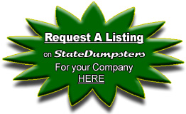 Request a Listing